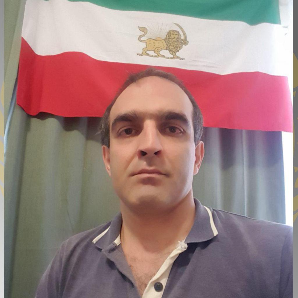 علی محمدنژاد