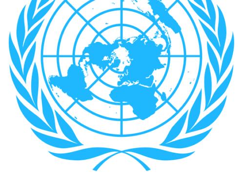 سازمان ملل باید فورا جلو نسل کشی در ایران را بگیرد